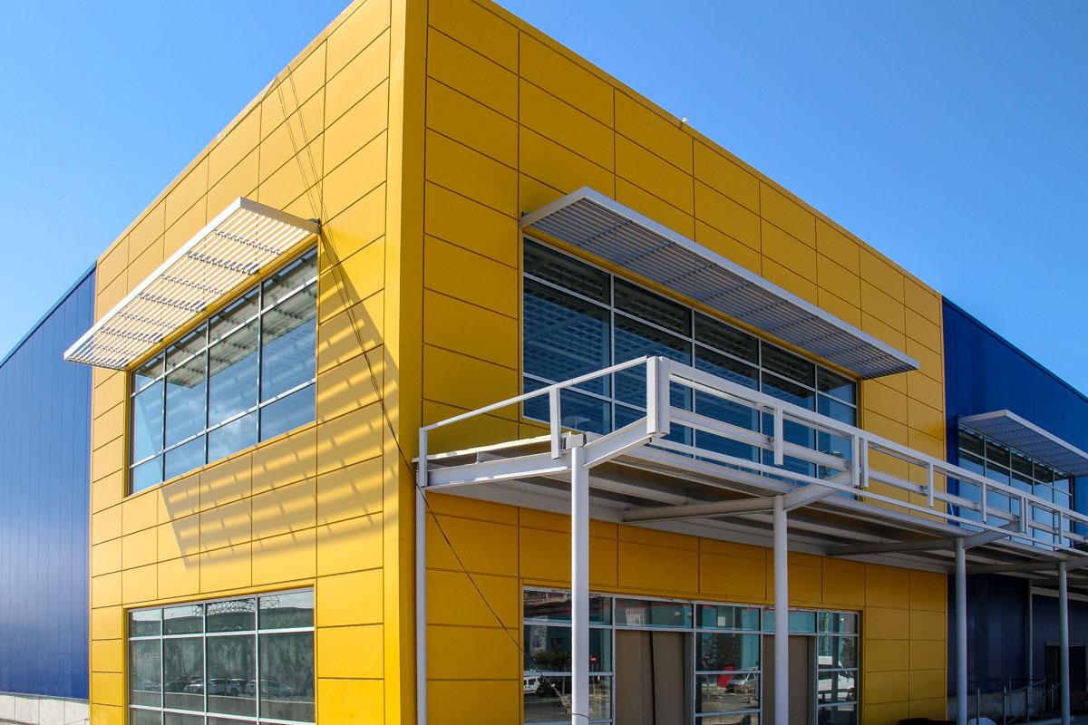 2012 IKEA GRAN CANARIA 06