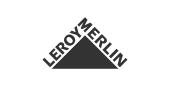 LEROY GRIS