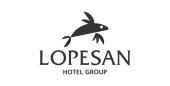 LOPESAN GRIS
