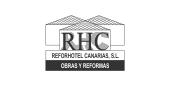 RHC GRIS